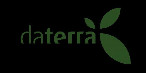 daTerra Online