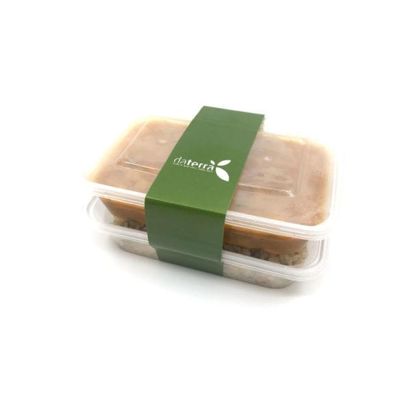 Pack 3 Marmitas  - L